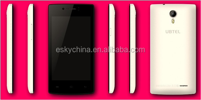cheap basic china mobile phone OEM ODM Alibaba Supplier 1.2GHz Dual Core 3g dual sim mtk6572 4 inch android 4.2 S18