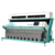 Taiho S.precision CCD Processing India Rice Color Sorter