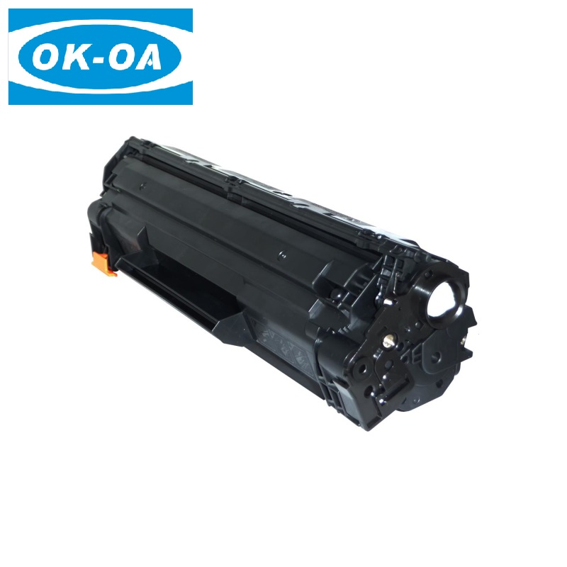 Well sale ink cartridge wholesale ce 285a toner 285a toner cartridge