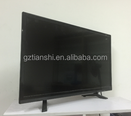 China shenzhen/guangzhou professional factory led tv 32 inch smart Android LED TV