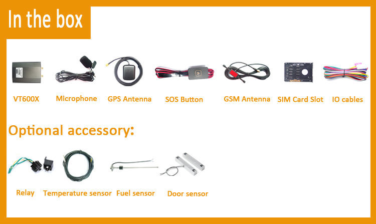 high accuracy gps tracker sirf iv with customization available