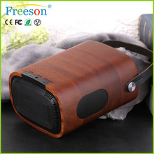 wifi APP rohs mine 2013 best bluetooth portable speaker