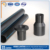 Competitive Price HDPE DN60mm Black Plastic Pipe for Water Supply