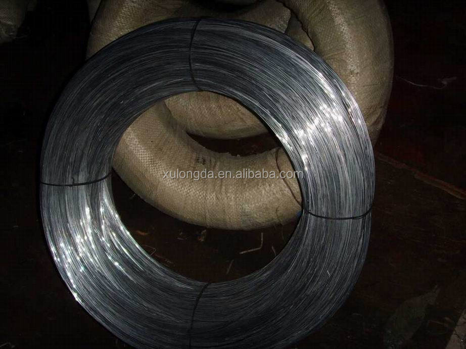 <strong>C1022</strong> <strong>steel</strong> wire, carbon <strong>steel</strong> rod,<strong>steel</strong> wire for making nail