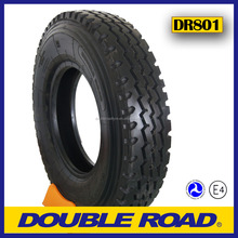 longmarch/double road Truck Tyre 1200R20/Radial Truck Tire 1200 20/Best Chinese Brand tyre