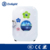 Baby Bottle Sterilizer & Dryer / Ultraviolet Disinfection Pot