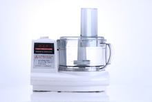 Best special small kitchen appliances wholesale garlic food blender mixer processor for home use