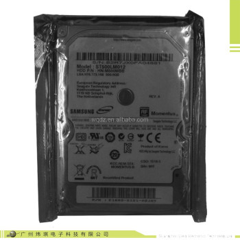 Original New 500GB/320GB Hard drive for xbox one console