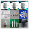 Low price denture porcelain powder High quality hot sales Zirconia abutment.implant full contour clean dental implant