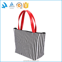 Alibaba china wholesale fashion indian style women handbags tote bag