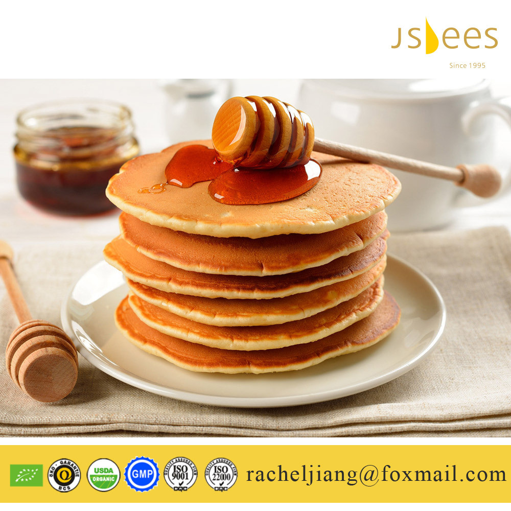 Food Materials Nature Fresh Liquid Honey With Low Price