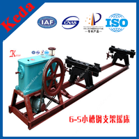 High efficiency Gold Concentrator 6s shaking table