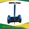 Original manufacture China 2 wheel mobility scooter
