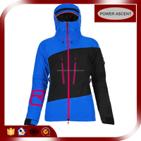 Cheap Sale Sports Straitjacket Protect Winter Jacket For The Woman