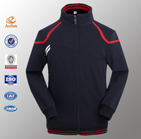 Wholesale Chinese Clothing Manufacturers Custom Sport Wear Brand For Men