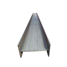 stock list 100x50 structural hw hm hn shape wide flang steel bar <strong>h</strong> beam for sale