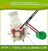 Super quality durable using various manual seeder machine