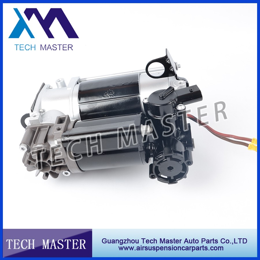 air suspension compressor for Audi A6.jpg
