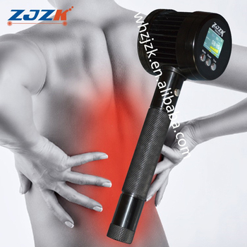 back and neck pain relief class 4 therapeutic laser back pain doctor