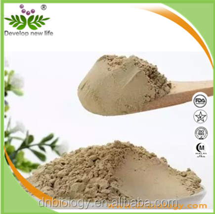 Sanchi Extract Radix Notoginseng P.E. Scatter stasis, hemostatic, relieve swelling pain