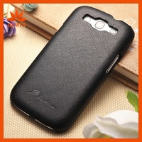 Newest desgin phone leather case for acer liquid z2