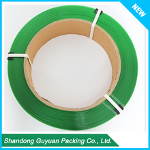 Reliable Delivery Time Pet Packaging Strap