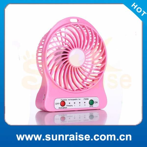 consumer electronics wall mount industrial fan ventilation