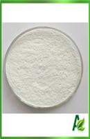 free samples Tri-calcium Phosphate made in china,tricalcium phosphate for food