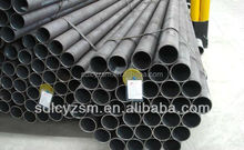 CK45 ms steel pipe mechanical properties