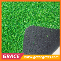 Hot sale nature grass Mini Golf Putting Green Artificial gra