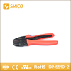 SMICO Factories Wenzhou Connector Terminal Electric