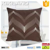 Wholesale decorative vibrating car seat pillows and cushions