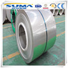 /product-gs/dx51-sgch-jis-3302-prepainted-galvanized-steel-coils-low-price-per-ton-manufacturer-60463132757.html