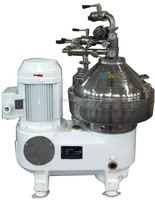 cold pressed coconut oil machine manufacture in China