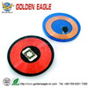 Customized high frequency tag inductance coil with new design GEC016