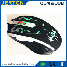 Hotsale Best promotional item install wireless mouse