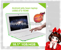 HOT!!!high configuration laptop with prices mini laptop wholesale distributor