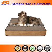 Best Dog Bed From China