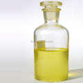 China made 100% Nature Garlic Extract 50% Garlic Oil