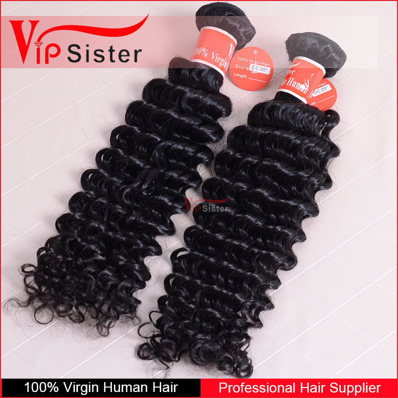 #1B thick whloesale hair end no lice peruvian body wave human wholesale hair extensions
