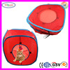 F221 Cat Kitty Play Cube House Expandable Play Tunnel Pet Toys Cat Play House