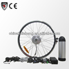 /product-detail/cheap-electric-bike-kit-for-front-rear-wheels-with-ce-approval-1321913256.html