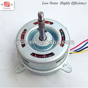 More Popular High Quality electric fan motor for cooking hood