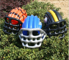 Hot Sale Inflatable Helmet,Inflatable Football Helmet with logo printed.