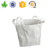 china white flexible container bag