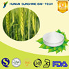 Professional supplier for Barley malt P.E. 98% Hordenine hydrochloride