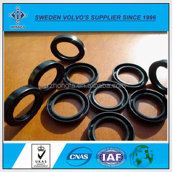 Pump Shaft Seal For Auto Car Components In China Top Quality