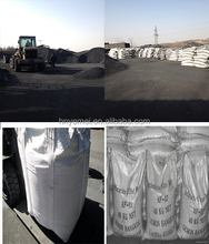 Cheap Calcined Anthracite Coal