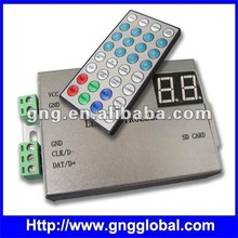 LED strip controlller 1109