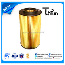 Environmental protection oil filter for 11421745390